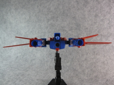 HGBF-GUNDAM-TRYON3_0263.jpg