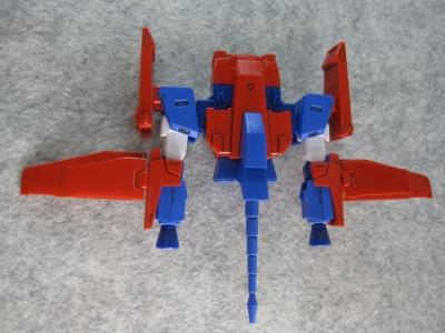 HGBF-GUNDAM-TRYON3_0275.jpg