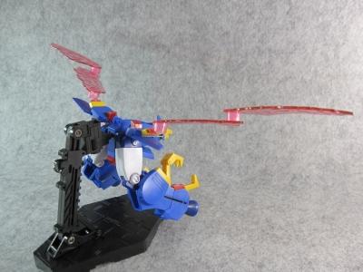 HGBF-GUNDAM-TRYON3_0313.jpg
