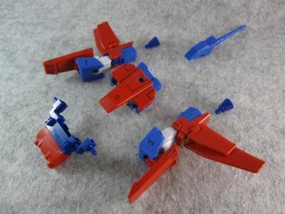 HGBF-GUNDAM-TRYON3_0377.jpg