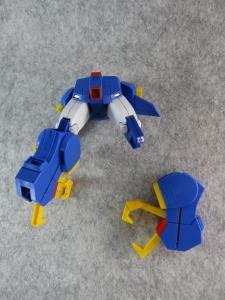 HGBF-GUNDAM-TRYON3_0403.jpg