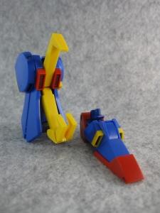 HGBF-GUNDAM-TRYON3_0425.jpg