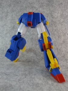 HGBF-GUNDAM-TRYON3_0431.jpg
