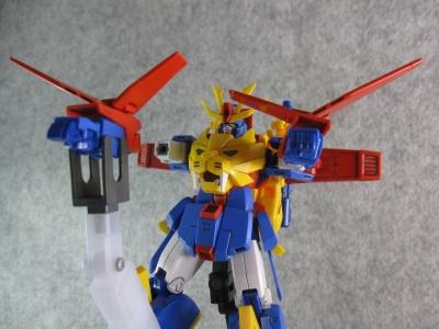 HGBF-GUNDAM-TRYON3_0489.jpg