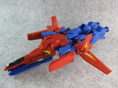 HGBF-GUNDAM-TRYON3_0799.jpg
