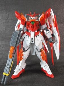 HGBF-WING-GUNDAM-ZERO-HONOO_0011.jpg