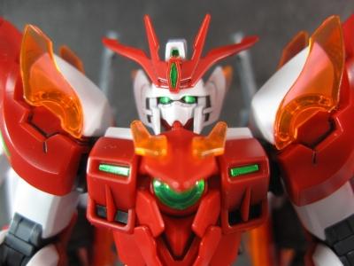HGBF-WING-GUNDAM-ZERO-HONOO_0019.jpg