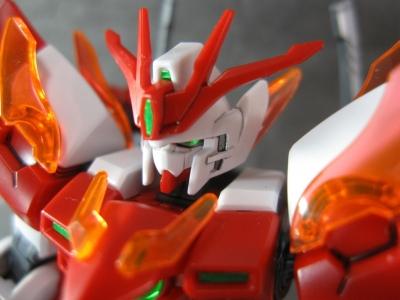 HGBF-WING-GUNDAM-ZERO-HONOO_0035.jpg