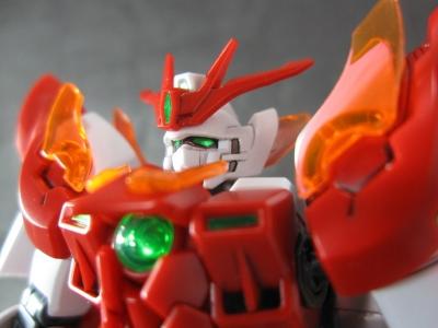 HGBF-WING-GUNDAM-ZERO-HONOO_0041.jpg