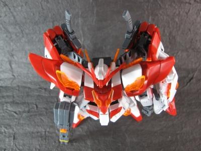 HGBF-WING-GUNDAM-ZERO-HONOO_0051.jpg
