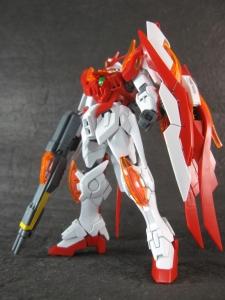 HGBF-WING-GUNDAM-ZERO-HONOO_0057.jpg
