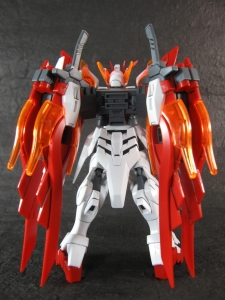 HGBF-WING-GUNDAM-ZERO-HONOO_0067.jpg