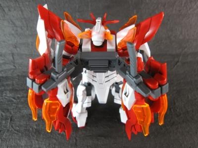 HGBF-WING-GUNDAM-ZERO-HONOO_0073.jpg