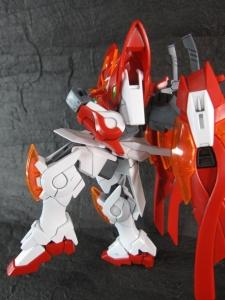 HGBF-WING-GUNDAM-ZERO-HONOO_0085.jpg