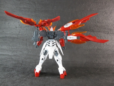 HGBF-WING-GUNDAM-ZERO-HONOO_0145.jpg