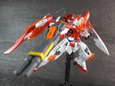 HGBF-WING-GUNDAM-ZERO-HONOO_0191.jpg