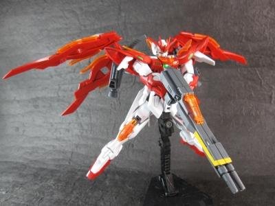 HGBF-WING-GUNDAM-ZERO-HONOO_0199.jpg