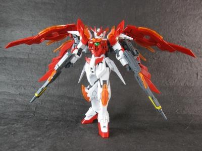 HGBF-WING-GUNDAM-ZERO-HONOO_0211.jpg