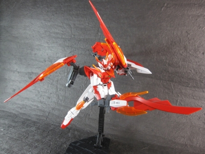 HGBF-WING-GUNDAM-ZERO-HONOO_0287.jpg