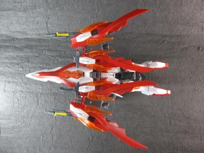 HGBF-WING-GUNDAM-ZERO-HONOO_0359.jpg