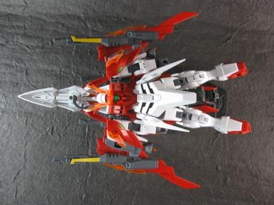 HGBF-WING-GUNDAM-ZERO-HONOO_0365.jpg