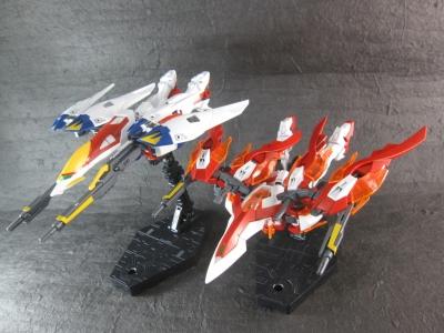 HGBF-WING-GUNDAM-ZERO-HONOO_0379.jpg