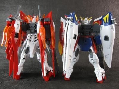 HGBF-WING-GUNDAM-ZERO-HONOO_0400.jpg