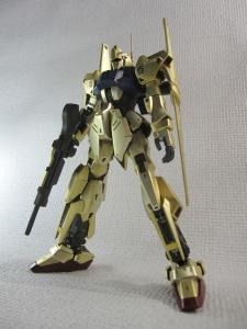 MG-100siki-Ver2_0081.jpg