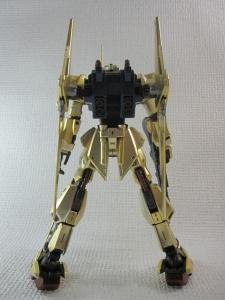 MG-100siki-Ver2_0084.jpg