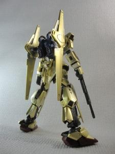 MG-100siki-Ver2_0108.jpg
