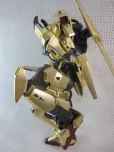 MG-100siki-Ver2_0111.jpg