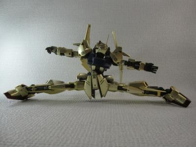MG-100siki-Ver2_0129.jpg