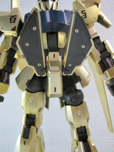 MG-100siki-Ver2_0156.jpg