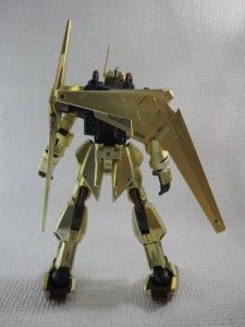 MG-100siki-Ver2_0197.jpg
