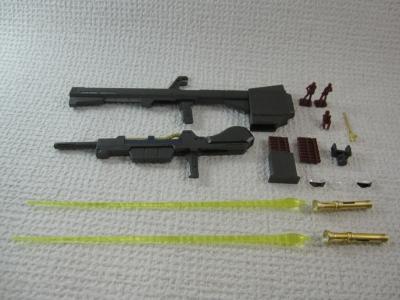 MG-100siki-Ver2_0315.jpg