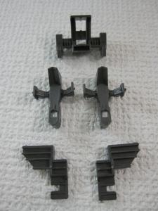 MG-100siki-Ver2_0325.jpg