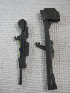 MG-100siki-Ver2_0335.jpg