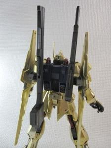 MG-100siki-Ver2_0343.jpg