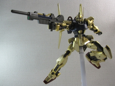 MG-100siki-Ver2_0345.jpg