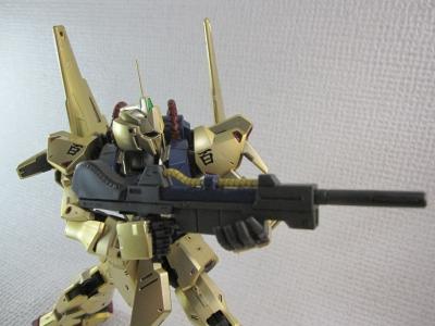 MG-100siki-Ver2_0361.jpg