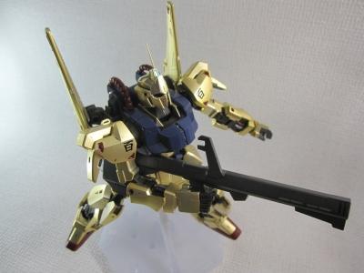 MG-100siki-Ver2_0399.jpg