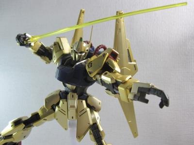 MG-100siki-Ver2_0425.jpg