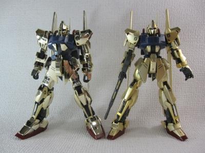 MG-100siki-Ver2_0459.jpg