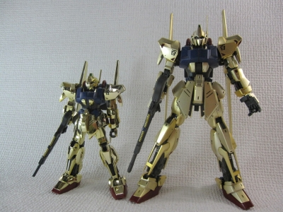 MG-100siki-Ver2_0481.jpg