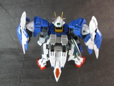 RG-OO-RAISER_0085.jpg