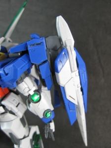 RG-OO-RAISER_0893.jpg