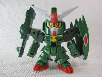 SDBF-SxDxG-GUNDAM_0017.jpg