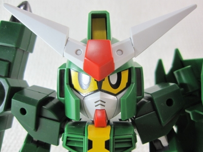 SDBF-SxDxG-GUNDAM_0025.jpg