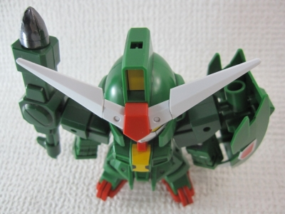 SDBF-SxDxG-GUNDAM_0035.jpg