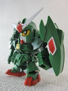 SDBF-SxDxG-GUNDAM_0051.jpg